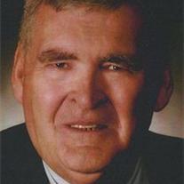 Thomas L. Kyser