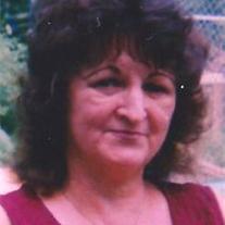 Sandra L. Cumberledge