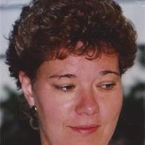 Carolyn S. Hazinakis