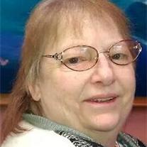 Linda L. MacKenzie