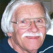 Harold  W. Fee
