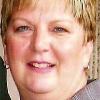 Kathleen A. Koehn