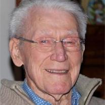 Ardel Morgan