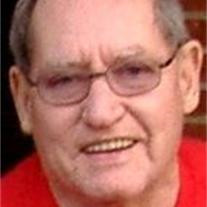 James  E. Reynolds, Jr.