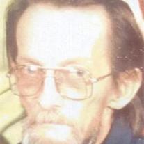 Stanley L. Stambolia