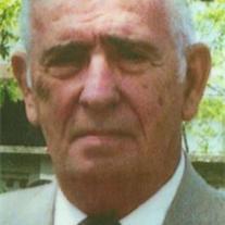 Robert J. Grabel