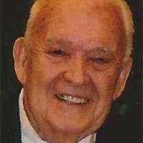 Hugh S. Lindsey