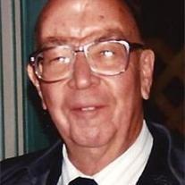Charles Howard Simpkins