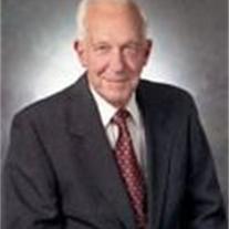 James N. Banks