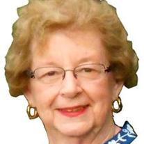 Dorothy A. Philipp