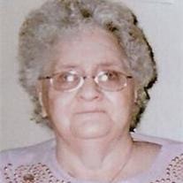 Betty L. Dugic