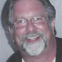 James R. Izant
