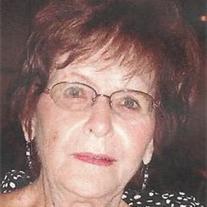 Ellen A. Noel
