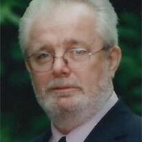 Robert C. Wegener