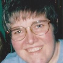Lori  Jo Given