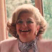 Carol Lee O'Neill