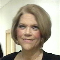 Leslie Ann Grimes