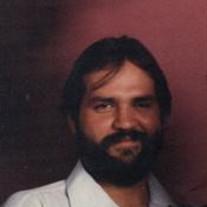 Dennis Alfred Gallegos