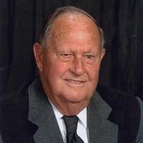 Paul Henry Gregory