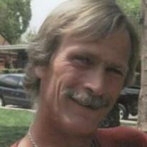Mitchell Wayne Steiner