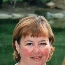 Kathleen Mae Applehans