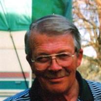 Gary Skulborstad