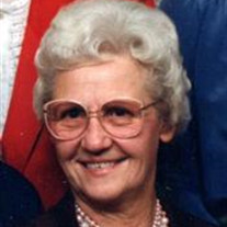 Helen M. Premer
