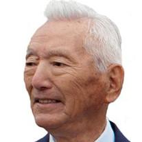 Frank Shiba