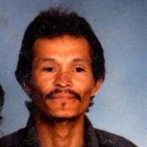 Ramon Guzman, Jr.