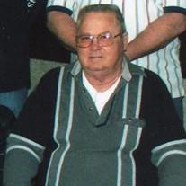 Gary I. Smith