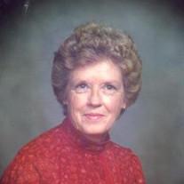 Colleen Elizabeth Dotson