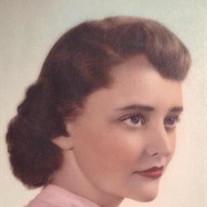 Elda Carrey Meyer