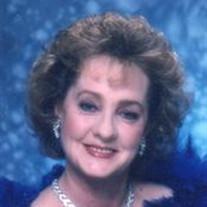 Ginny Blair