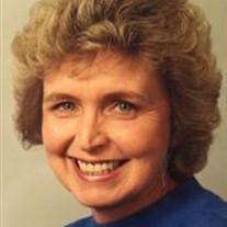 Paula Balinski