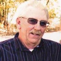 Douglas Paul Melby