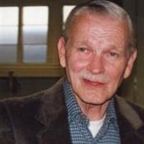 George W. Salzman