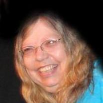 Debbie Heroy