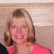 Susan Carol Nickell
