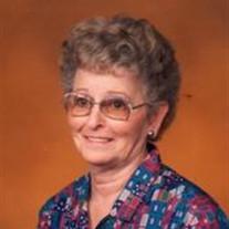 Dorothy Jean Heinze