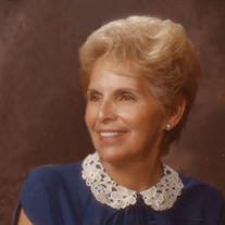 Ventura S. Navarrete