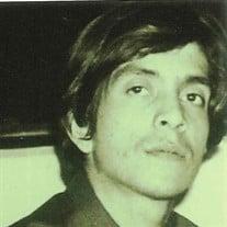Federico Lopez Jr.