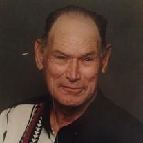 Floyd J. Bleeker Sr.