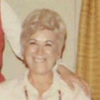 Mary C. Shields