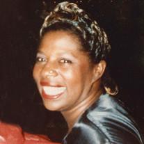 Carol D. Triplett