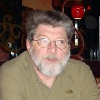 David S. Crump
