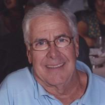 Thomas F. Hoban