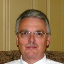 David Wynn Fiser