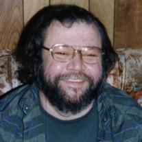 John F. White