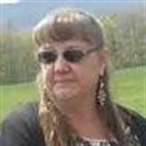 Debra Sue Svik
