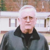 Richard Lee Scott